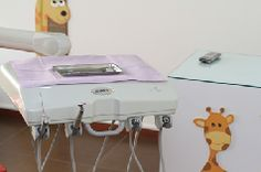 universidad de odontologia en cali colombia, instituto municipal de odontología infantil avellaneda, odontologos cali empleo, odontologia infantil municipal de avellaneda
