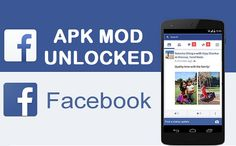 Facebook MOD APK Free Download  Facebook MOD APK Free Download Latest version for Android. So Now You Can Free Download full APK of Facebook MOD Unlocked.  Facebook MOD Full Review. Welcome to Facebook MOD is a wonderful and very popular application for every android device, Which has been developed under the banners of... http://freenetdownload.com/facebook-mod-apk-free-download/