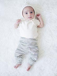 241a1ac937e79 40 meilleures images du tableau baby kids pyjamas