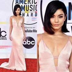 Fresh off the runway amas Queen V, Vanessa Hudgens Style, Famous Girls, Mannequin, Girl Crushes, Rihanna, Bridal Dresses, House, Actresses