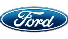 Ανάκληση για 1.104 Ford Fiesta με ντίζελ μοτέρ