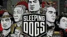 Sleeping Dogs [sur Xbox One] permet de se mettre dans la peau de l'enquêteur Wei Shen. Ce jeu d'action mènera le joueur dans le dangereux milieu des triades hongkongaises. Il devra alors exceller dans la maîtrise des arts martiaux, des armes à feu ou encore dans la conduite de véhicules pour s'en sortir.