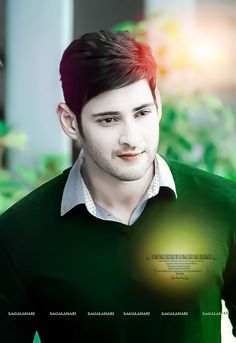 Actor Picture, Actor Photo, Couples Images, Cute Couples, Allu Arjun Hairstyle, Mahesh Babu Wallpapers, Telugu Movies Online, Profile Picture Images, Dj Movie