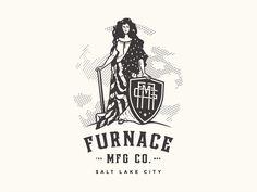 Furnace MFG Co. - First draft