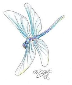 Dragonfly Tattoo Design by on DeviantArt Hi Here we have best picture about printable dragonfly tattoo designs. Dragonfly Drawing, Dragonfly Tattoo Design, Dragonfly Art, Tattoo Designs, Tattoo Ideas, Dragonfly Quotes, Small Dragonfly Tattoo, Dragonfly Painting, Love Tattoos