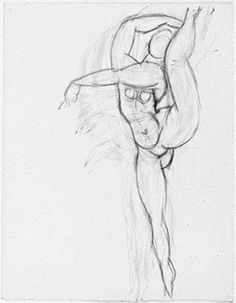 henri matisse drawings - Google Search