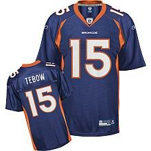 The Best Ways To Maintain Your Sport Jerseys Peyton Manning Jersey 4cf3eb827