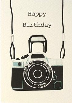 Dear Thanasis, Pixel Holiday wishes you a happy birthday! :) Enjoy your special . Happy Birthday Wishes Quotes, Birthday Blessings, Happy Birthday Quotes, Happy Birthday Images, Happy Birthday Greetings, Birthday Messages, Happy Birthday Bill, Birthday Clips, Birthday Posts