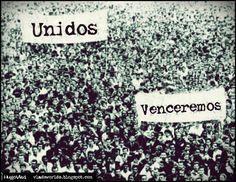 https://www.facebook.com/AcontecimentosHistoricos