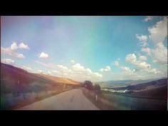 A digital travelogue of the Basilicata region of southern Italy. By the director Mark Hofmeyr.