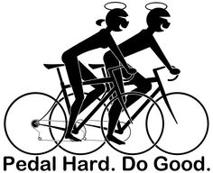 Funny Quotes, Bicycle, Humor, Sports, Google Search, Funny Phrases, Hs Sports, Bike, Bicycle Kick
