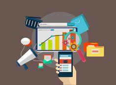 ALTA IAE. Epígrafes comercio electrónico y profesionales digitales, ¿exento de la cuota de autónomo?