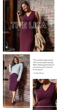 0bbfed5f2cf7 9 Best How to Make the Most of Your Wardrobe images