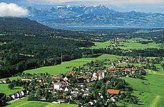 88145 Opfenbach, #allgaeu Urlaub auf dem Bauernhof in der Region Westallgäu-Bodensee - #urlaub