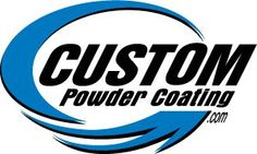 Custom Powder Coating Hot Wheels Class Sponsor