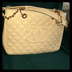Purse Beautiful new purse leather  cocochanel Bags Shoulder Bags