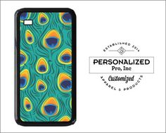 iPhone 6 6Plus  5/5s 4/4s & Samsung Galaxy by PersonalizedPro
