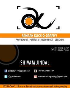 Friends vIsit website www.armaanklickography.com N gv Ur feedback To Ma Any Link N Join me @ #PINTEREST #GMAIL.CIRCLE #FB. @armaanklickography #INSTAGRAM #LINKDIN Armaan Jindal  https://www.facebook.com/armaanklickography