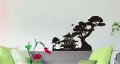Vinilos decorativos al mejor precio. (pág. 4) | Decorar tu casa es facilisimo.com