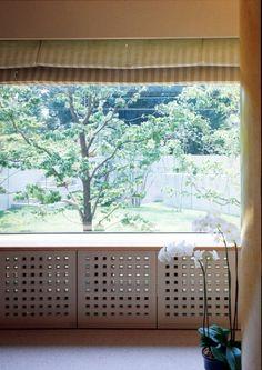 Mアーキテクツ|高級邸宅 豪邸 別荘 LUXURY HOUSES | M-architects の モダンな 窓&ドア U RESIDENCE