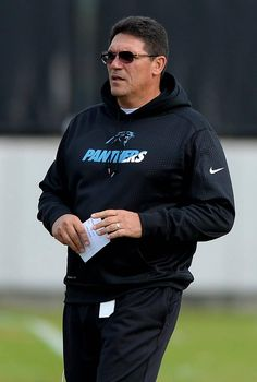 cheap Carolina Panthers Rakim Cox Jerseys