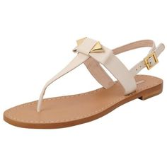 5ea704667ce The 8 best Sandals images on Pinterest