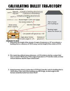 ballistics cartridge ammunition components p1 cartridges firearms forensics forensic. Black Bedroom Furniture Sets. Home Design Ideas