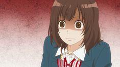 Ookami Shoujo a kuro Ouji Gif 14 por TheHatterCrazy