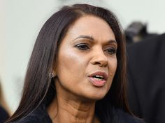 Gina Miller plans 'biggest tactical voting effort in UK history' ahead of snap election - http://www.independent.co.uk/news/uk/politics/gina-miller-general-election-latest-tactical-voting-best-for-britain-article-20-new-group-mps-a7692121.html