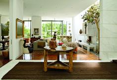 Peek Inside Ellen DeGeneresu0027 Home