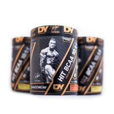 BCCAs are taken to boost muscle growth and exercise performance. DY Nutrition offers a unique recipe for BCAA supplements and amino acids. Dorian Yates, Unique Recipes, Amino Acids, Nutrition
