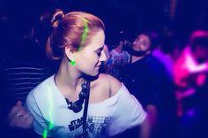dance until the end