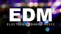Stream THIS IS EDM 2018 by DJ Spirit Music Productions from desktop or your mobile device Tap Dance Quotes, Music Quotes, Dance Music Playlist, Electro Music, Music Beats, Country Dance, Swing Dancing, Music Wallpaper, Academia