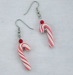 candy cane $5.00