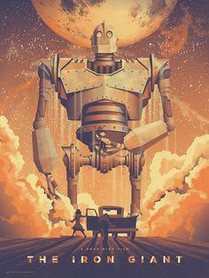 mondo-iron giant2 DKNG