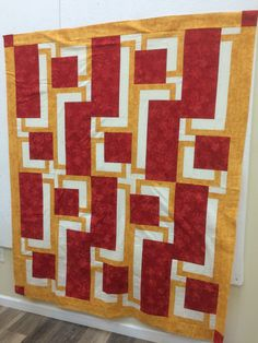 Quilting, Contemporary, Blanket, Rugs, Sewing, Home Decor, Farmhouse Rugs, Blankets, Dressmaking