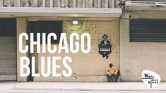 Best Of Chicago Blues - Urban Blues Jazz, Dance Music, Music Songs, Latina, Memphis Slim, Elmore James, Minstrel Show, Albert King, John Lee Hooker