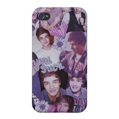 Liam Payne collage iPhone 4/4s/5 & iPod 4/5 Case ($15) ❤ liked on Polyvore featuring accessories, tech accessories, phone cases, phone, one direction, iphone, black iphone case, apple iphone cases, payne and white iphone case