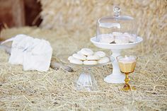 A Vintage Inspired Christening Party – Revisited Christening Favors, Home Gifts, Vintage Inspired, Table Decorations, Inspiration, Biblical Inspiration, Inhalation, Vintage Style, Center Pieces