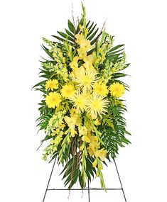 Shop flowers online and send smiles! Beautifully arranged flower bouquets always fresh & hand delivered on-time. Same-day flower delivery Fort Worth TX! Grave Flowers, Funeral Flowers, Wedding Flowers, Best Flower Delivery, Flower Delivery Service, Flower Shop Network, Funeral Sprays, Casket Sprays, Funeral Flower Arrangements
