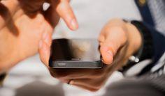 El abono mensual en telefonía celular aumenta hasta un 16% - Nuevo Diario de Santiago del Estero