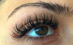 2D Eyelashes  #EyelashesByOana