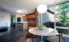 Click To Enlarge   St Louis Kitchen Designers