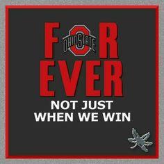 Carolina Football, College Football Teams, Football Is Life, Ohio State Football, Ohio State Buckeyes, Football Memes, Ohio State Vs Michigan, Ohio State University, Ohio State Wallpaper