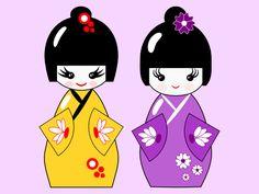 http://verysimpledesigns.com/vectors/inkscape-tutorial-kokeshi-doll.html