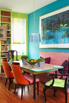 houseand_home_big_on_color_dining_room_rect540.jpg (329×494)