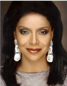 Phylicia Rashad is an American actress, singer and stage director, best known for her role as Clair Huxtable on the long-running NBC sitcom The Cosby Show. She was nominated for an Emmy Award for this part in 1985 and 1986