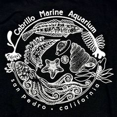 Men's t-shirt with CMA logo #tshirt