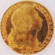 Resultado de imagem para moedas antigas raras e brasileiras