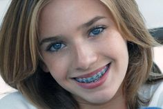 Dr. Samuel created Gentle Braces in 3 locations in Miami Beach, Aventura and Pembroke Pines to offer State-Of-The-Art orthodontic care in the most efficient, caring and professional environment, at the most affordable prices.